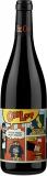 Scheid Family Wines 'Odd Lot' Red 2018 bei Wine in Black