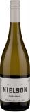 Nielson Winery Chardonnay Santa Barbara 2019 bei Wine in Black