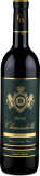 Clarence Dillon Wines 'Clarendelle Inspired by Haut-Brion' Bordeaux 2015 bei Wine in Black