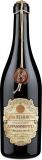 Casa Marrone Appassimento 2020 – Bio bei Wine in Black
