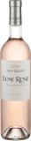 Mas de Cadenet Rosé 'Lune Rose' Côtes de Provence 2020 – Bio bei Wine in Black