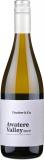 Fincher Sauvignon Blanc Awatere Valley Marlborough 2019 bei Wine in Black