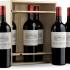 Roccia Rosso Primitivo di Manduria – 2017 – Cantina Vecchia Torre – Italienischer Rotwein bei Weinfreunde