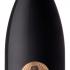 6er Primitivo Topseller Paket mit 48% Preisvorteil   – Weinpakete, Italien, trocken, 4.5000 l bei Belvini
