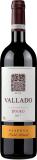 Quinta do Vallado Reserva 'Field Blend' Douro 2017 bei Wine in Black