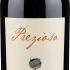 Marisco The Kings Favour Sauvignon Blanc 2016 Magnum (1,5L) bei Vinexus