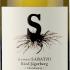 LUMOS No.1 Garnacha 2020  0.75L 14% Vol. Rotwein Trocken aus Spanien bei Wein & Vinos
