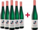 Reverchon 2018 Saar Riesling Mineral feinherb Paket Weingut Reverchon – Mosel – bei WirWinzer