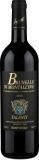 Talenti Brunello di Montalcino 2016 bei Wine in Black