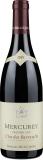 Domaine Michel Juillot Clos des Barraults Mercurey Premier Cru 2018 bei Wine in Black