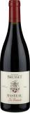 Domaine Brusset 'La Bastide' Rasteau 2019 bei Wine in Black