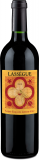 Château Lassègue Saint-Émilion Grand Cru 2009 bei Wine in Black