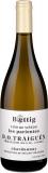 Baettig Vino de Viñedo Los Parientes Chardonnay Traiguén 2019 bei Wine in Black
