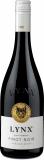 Lynx 'Winemaker's Reserve' Pinot Noir California 2019 bei Wine in Black