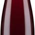 Stellenrust 'Stellenbosch Manor' Barrel Fermented Chenin Blanc 2019 bei Wine in Black