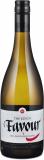 Marisco Sauvignon Blanc 'The King's Favour' Marlborough 2018 bei Wine in Black
