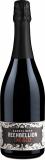 Hannes Reeh 'Reehbellion' Zweigelt Schaumwein NV bei Wine in Black