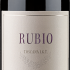 Saborear Rosado 2020 bei Silkes Weinkeller