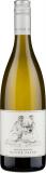 Oliver Zeter Sauvignon Blanc 'Stella Polaris' 2020 bei Wine in Black