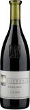 Torbreck Grenache 'Les Amis' Barossa Valley 2015 bei Wine in Black