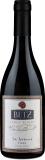 Betz Family Winery 'La Serenne' Syrah Washington State 2017 bei Wine in Black