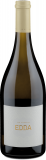 Cantina San Marzano 'Edda' Bianco Salento 2020 bei Wine in Black