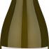 Siete Valles Chardonnay 2020  7.5L Trocken Weinpaket aus Spanien bei Wein & Vinos