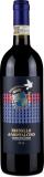 Donatella Cinelli Colombini Brunello di Montalcino 2016 bei Wine in Black