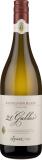 Spier Sauvignon Blanc '21 Gables' Coastal Region 2020 bei Wine in Black