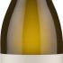 St. Gottardi Chardonnay I.G.T. trocken 2018
