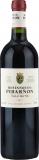 Château de Pibarnon Rouge Bandol 2016 bei Wine in Black