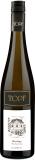 Weingut Johann Topf Riesling Ried Wechselberg Kamptal 2017 bei Wine in Black