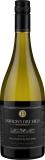 Lawson's Dry Hills Reserve Sauvignon Blanc Marlborough 2020 bei Wine in Black