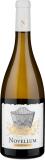 Domaine Lafage Chardonnay 'Novellum' 2020 bei Wine in Black
