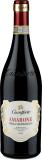 Casalforte Amarone della Valpolicella 2017 bei Wine in Black