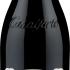 Acústic Celler 'Auditori' Montsant 2017 bei Wine in Black