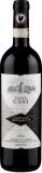 Castello di Meleto Chianti Classico Riserva Vigna Casi 2016 bei Wine in Black