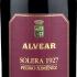 Nembus Rosado 2020  11.25L Trocken Weinpaket aus Spanien bei Wein & Vinos