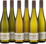 Winzer-Entdecker-Set: Weingut Meier bei Wine in Black