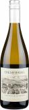 Diemersdal Sauvignon Blanc Reserve 2020 bei Wine in Black