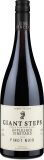 Giant Steps Applejack Vineyard Pinot Noir 2019 bei Wine in Black