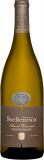 Stellenrust Chenin Blanc Barrel Fermented '55' Stellenbosch 2019 bei Wine in Black