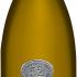 Marqués de Burgos Roble 2019  0.75L 14% Vol. Rotwein Trocken aus Spanien bei Wein & Vinos