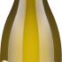 Russolo Ronco Calaj Pinot Grigio 2019 – Weisswein, Italien, trocken, 0,75l bei Belvini