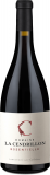 Domaine de La Cendrillon 'Essentielle' Corbières 2017 – Bio bei Wine in Black