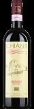 2015 Chianti DOCG