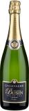 Champagne Jacques Busin 'Tradition' Verzenay Grand Cru Brut NV bei Wine in Black