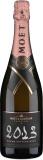 Champagne Moët & Chandon 'Grand Vintage' Rosé Extra-Brut 2013 bei Wine in Black
