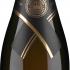 Domaine Chauveau La Charmette Pouilly-Fumé AOP   6 Flaschen bei Weinvorteil