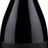 Vorteilspaket Rotwein-Frühlingsreise mit zwei Gläsern bei ebrosia